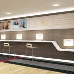 rabobank_merchandising_tech_wall