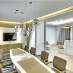 raiffeisen_bank_conference_room