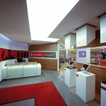 santander_brand_showcase_pods
