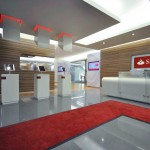 santander_transaction_zone