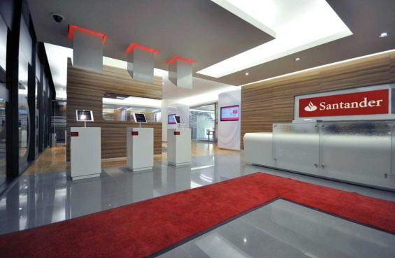 Branch Design Showcase...