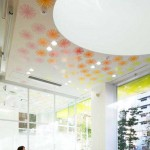 sugamo_shinkin_bank_ceiling