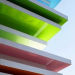 sugamo_shinkin_bank_exterior_detail