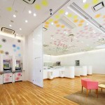 sugamo_shinkin_bank_interior