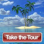 tropical_island_tour