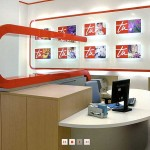 unicredit_agenzia_tu_service_desk