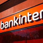 bankinter_sign