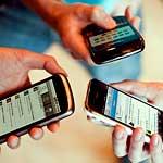 mobile_smart_phones