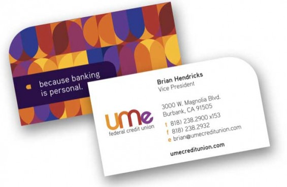Qa the strategy behind ume credit unions rebranding how reheart Image collections