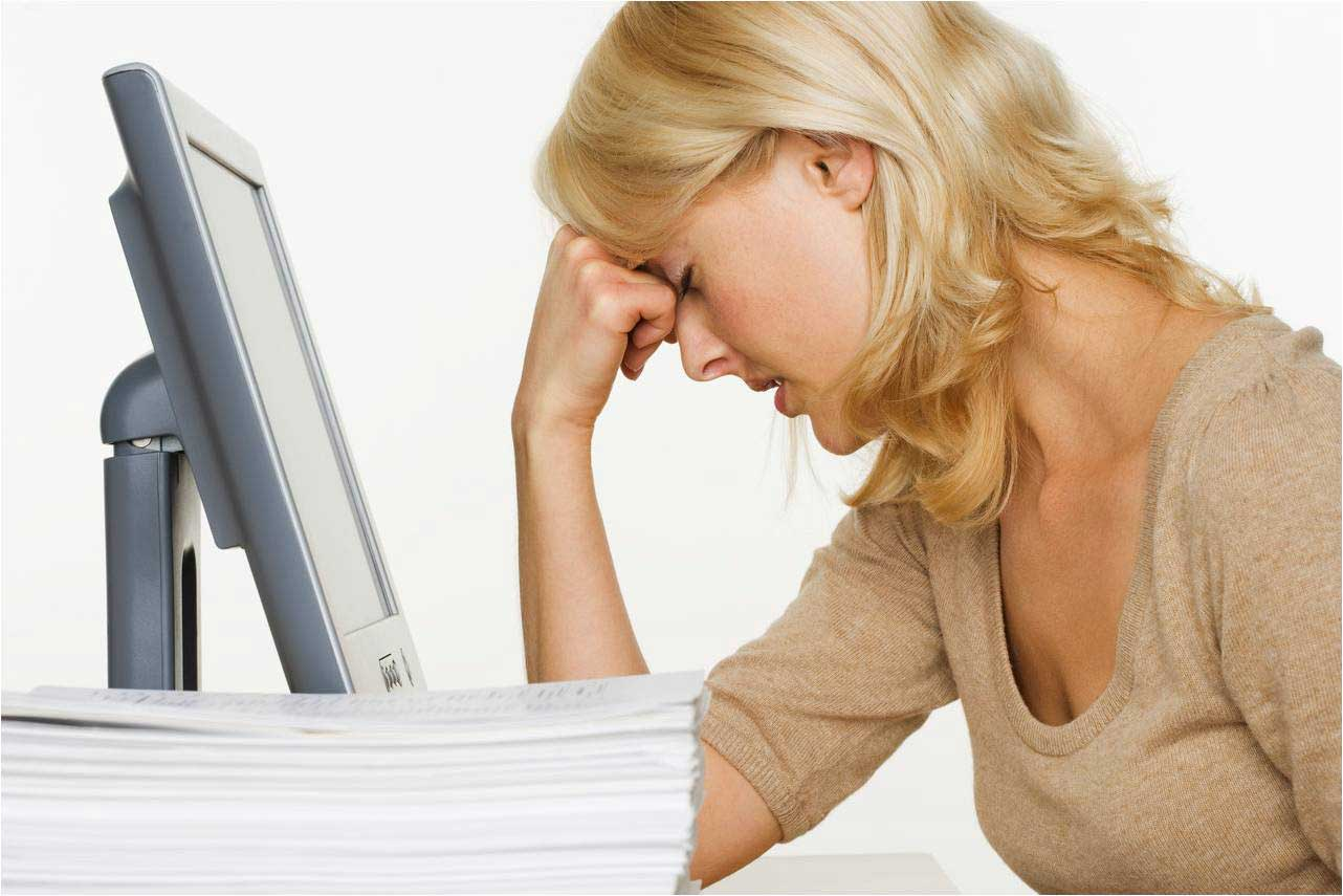 woman_computer_frustration