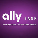ally_bank_nonsense_hero_1