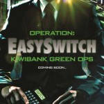 kiwibank_green_ops_operation_easy_switch