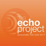 the_echo_project