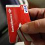 bof_debit_card