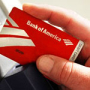 bofa_debit_card_hero