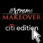 extreme_makeover_citi_bank_website