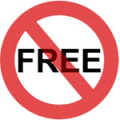 not_free
