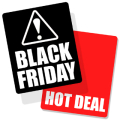 Black+Friday+Hot+Deal+Header+Image101