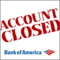 bofa_account_closed