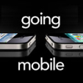 going_mobile