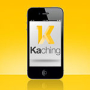 kaching_mobile