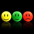 mixed_feelings