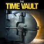 the_time_vault_icon