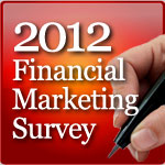 State of Bank & Credit Union Marketing In 2012
