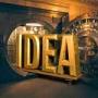 idea_vault