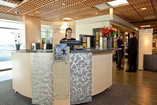 north_shore_credit_union_concierge