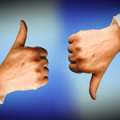thumbs_up_down_blue