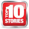 top_10_stories