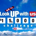 us_bank_look_up_with_us_challenge