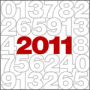 2011_by_the_numbers