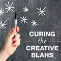 curing_the_creative_blahs_icon
