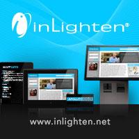inlighten_block