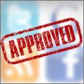 social_media_approved