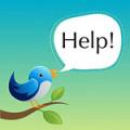 twitter_social_customer_relationship_crm_service_