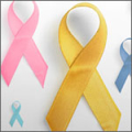 yellow_pink_charity_ribbons