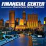 finance_center_fcu_hero