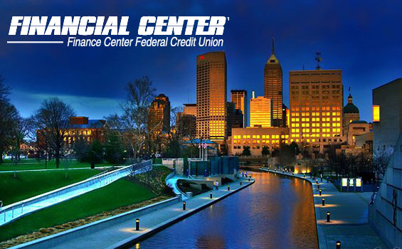 finance_center_fcu_indianapolis Free House Design Programs on house plans free, house layout for free online, house design blueprint,