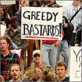 greedy_banker_bastards