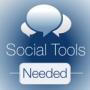 social_tools