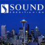 sound_credit_union_preview