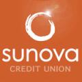 sunova_credit_union