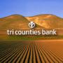 tri_counties_bank_hero