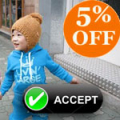 5_percent_off_accept_offer
