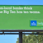 bank_of_ann_arbor_big_ten_billboard