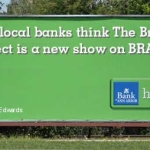 bank_of_ann_arbor_brides_project_billboard