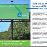 bank_of_ann_arbor_handout_flyer